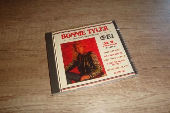 Bonnie Tyler - Bonnie Tyler (CD)