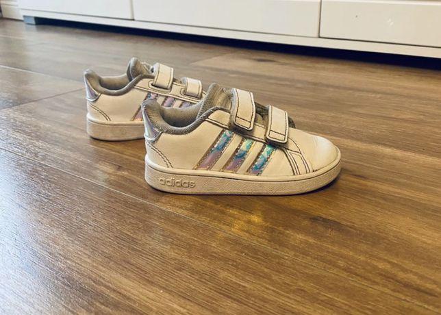 Buty Adidas Rozm 21