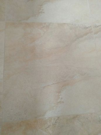 Płytki Gres Sahara Beige 59,3x59,3cm