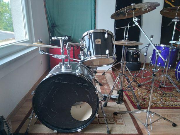 Perkusja do ćwiczeń