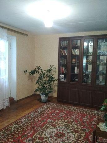 Продам 3 комнатную квартиру в районе