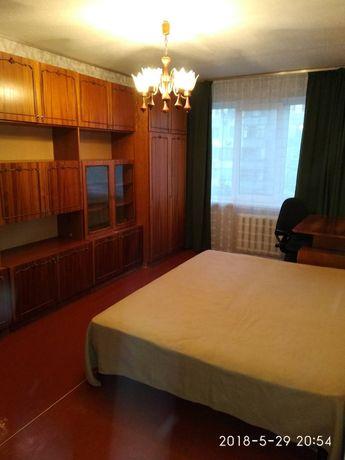 2-комнатная квартира. Березань, пос.Садовый.
