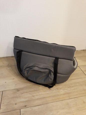 torba dla psa