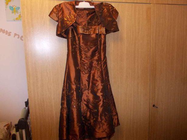 Sprzedam przepiekną sukienke,torebki ubrania i inne wyprzedaz zparasza