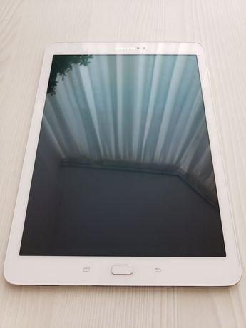 Самсунг  Samsung tab s2 9.7 SM T817V LTE 32G