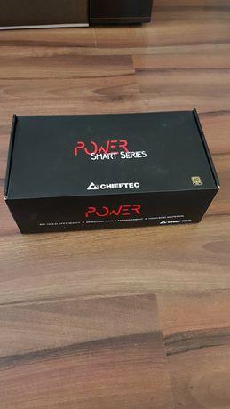 Блок питания CHIEFTEC Power Smart GPS - 1450C 1450 W
