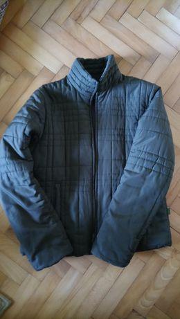 Куртка. Зима-осінь.