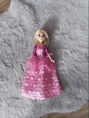 Lalka Zaplątani Roszpunka Hasbro