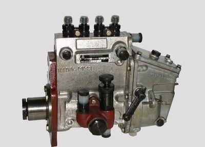 ТНВД Д-240,245 Т-16,40,25 топливный насос зил бычок МТЗ ЮМЗ форсунки.