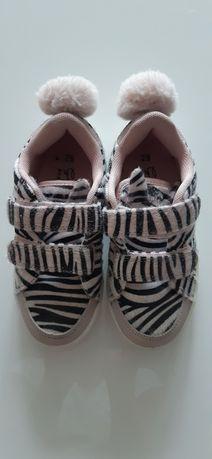 Adidasy Reserved  rozm 28,Cool Club,Reebok, Adidas,Nike