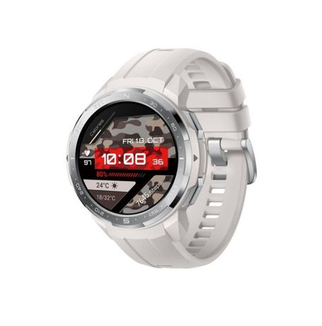 Honor Watch GS Pro (KAN-B19) Marl White