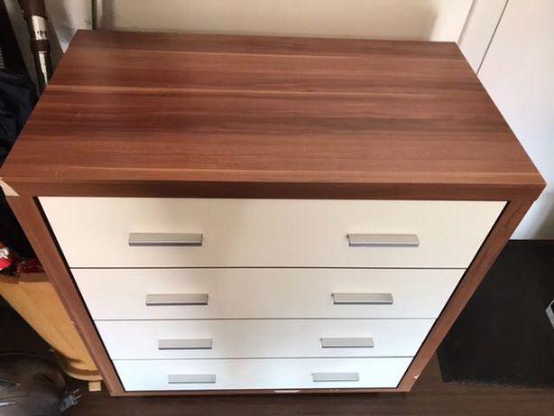Comoda - Dresser