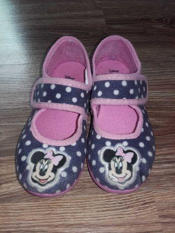 Buty, buciki dla dziecka rozmiar 27