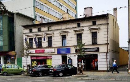 Okazja ! Duży lokal w ścisłym centrum w Bydgoszczy