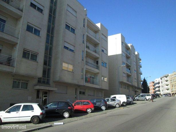 APARTAMENTO T2 – Areosa – Rio Tinto- Gondomar