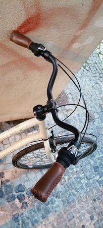 Bicicleta berg   .