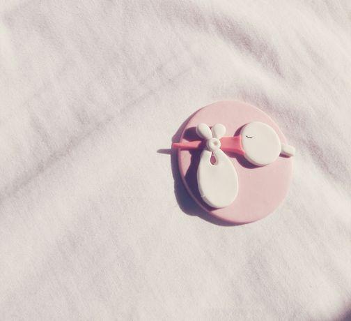Brinde / Lembrança: Batizado, Comunhão, Baby shower, Chá de Bebé
