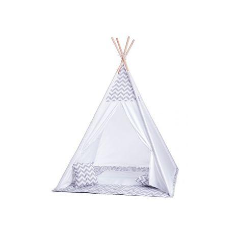 TIPI namiot dla dziecka - SUPER CENA - wysłka 24h