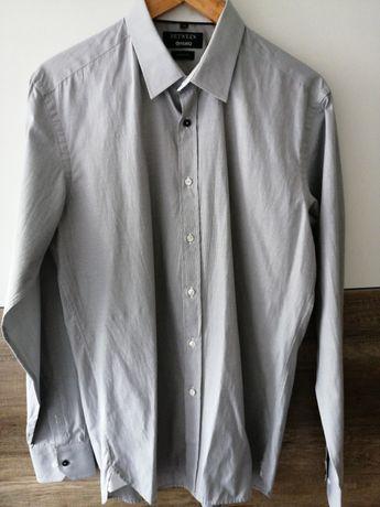Koszula Pawo