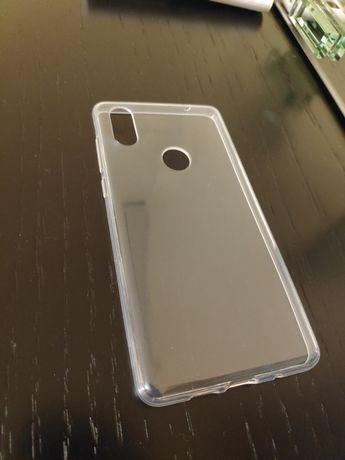 Capa Xiaomi Mi mix 2s