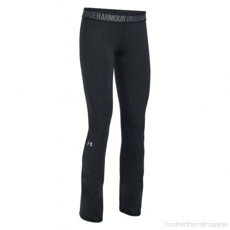 Спортивные штаны, спортивки Under Armour x Adidas
