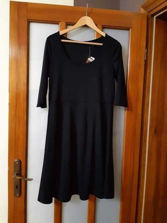 Sukienka modna i wygodną