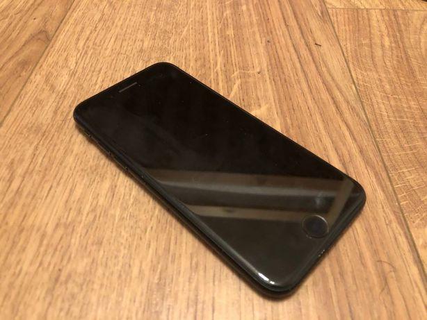 iPhone 7 (32gb) iPhone 7 (32gb)
