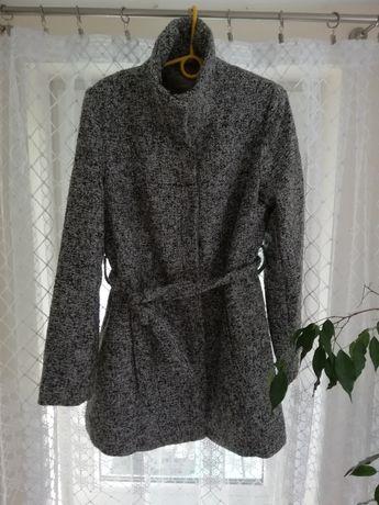 Płaszcz ORSAY 40