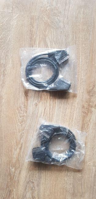 Kable euro