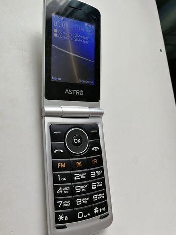 Продам Astro A284 Silver Duos