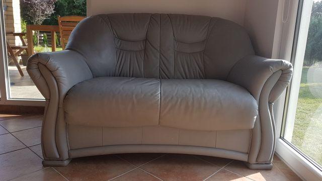 Sofa+ 2 fotele