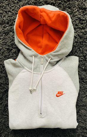Bluza Nike r. S