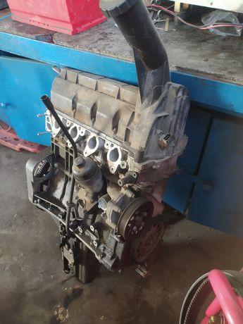 Продам мотор Мерседес а140