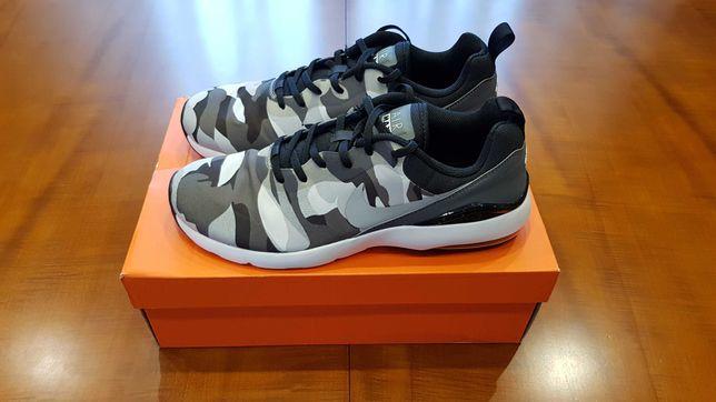 Buty Nike Air Max Siren Camo 44