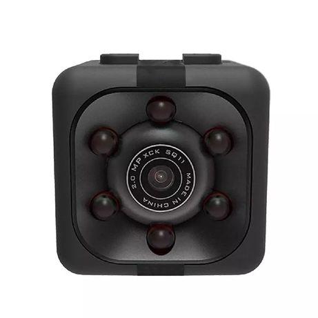 Mini câmara 1080p