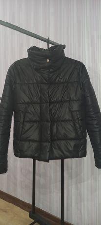 Куртка, осень весна