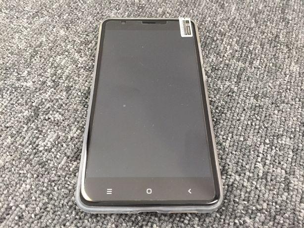 Oukitel U15 Pro NOWY telefon smartfon Android Dual SIM