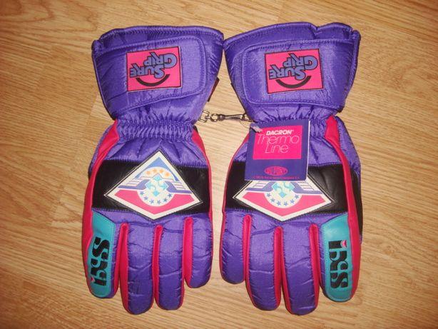 Мото перчатки IXS Sure Grip