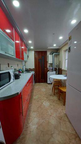 Продам дом с ремонтом в Циркунах D S4