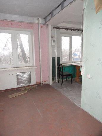 СРОЧНО! Продам или меняю квартиру в Енакиево центр .