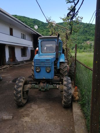 Продам Трактор  Т - 40