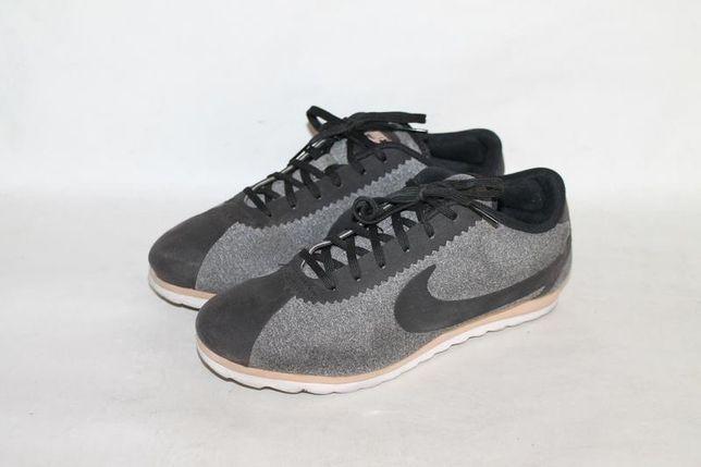 Кроссовки Nike cortez ultra 36,5-37 размер