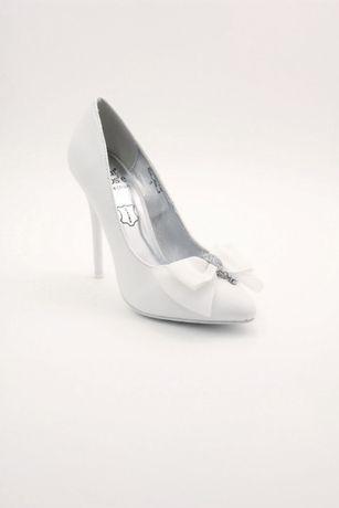 Продам дешево весільні туфлі, балетки (свадебные туфли), Кременчук