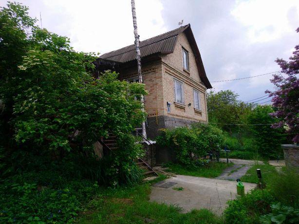 Будинок Дерев'яна