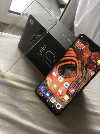 Xiaomi mi note 10 pro 128g