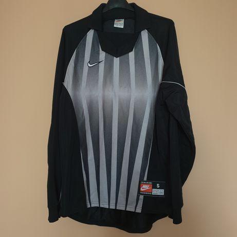 Vintage Nike 90s Jersey