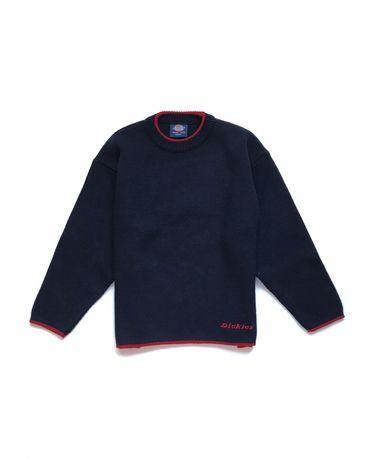 Вязаный свитер Dickies
