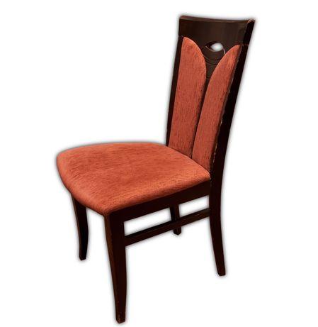 Zestaw 12 krzeseł