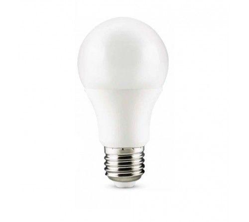 LAMPADA LED 10W