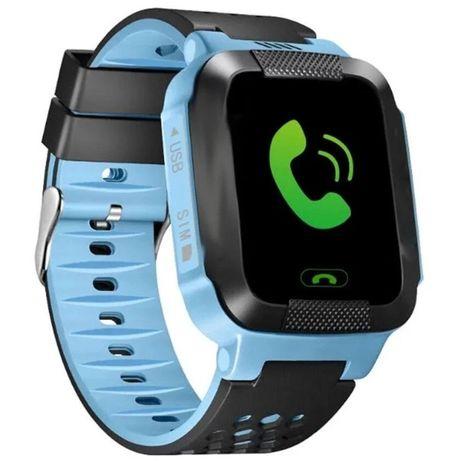 Смарт часы Y21 Smart Watches для детей